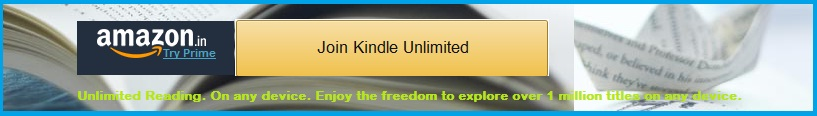 kindlesubscription
