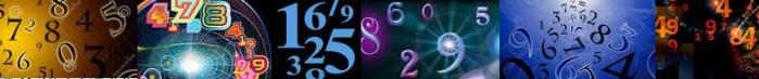 NumerologyBanner
