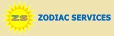 ZodiacServices