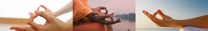 meditationsymbol