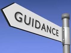 Guidance2