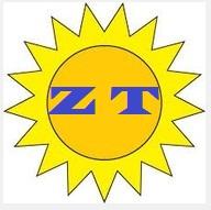 Zodiac Technologies